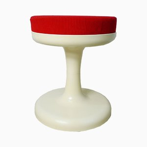 German Stool, 1960s