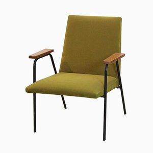 Armchair by Pierre Guariche for Meurop, 1960s