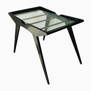 Table Basse Mid-Century par Paolo Buffa