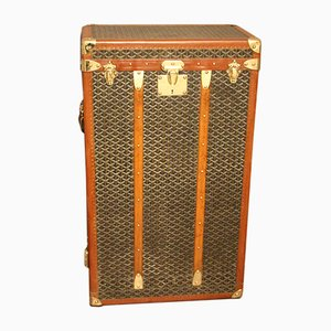 Chest of Drawers from Goyard, 1920s