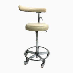 Chaise de Dentiste Vintage, 1970s