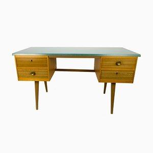 Writing Desk from Ekawerk Horn-Lippe, 1950s