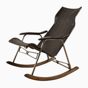 Rocking Chair par Takeshi Nii, 1960s