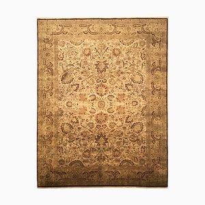 Indischer Vintage Teppich, 1952