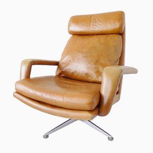 Vintage Sessel von Hans Kaufeld