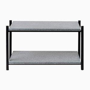 Doppio Console Table by Un'common