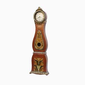 Mora Clock, 1844