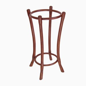 Number 2 Umbrella Stand by Michael Thonet for Thonet, 1895