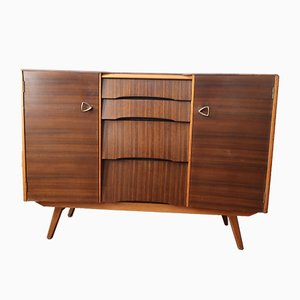 Yatton Dresser from Avalon, 1960s