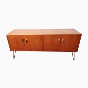 Fresco Sideboard from G-Plan, 1960s
