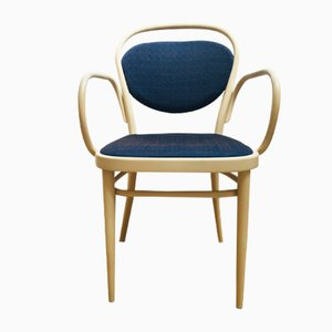 Mid-Century Chair from Thonet