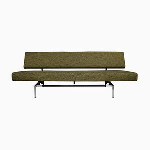 Model BR03 Daybed Sofa by Martin Visser for 't Spectrum, 1960s