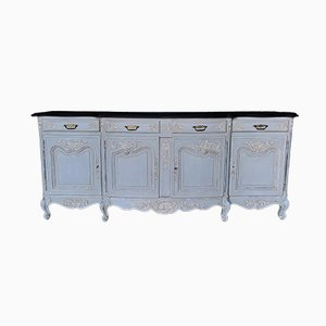 French Sideboard, Dresser or Buffet