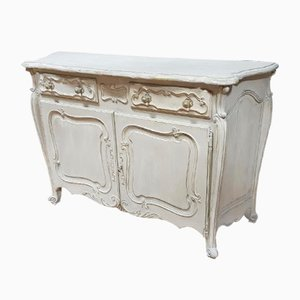 French Buffet Sideboard