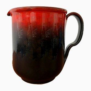 Ceramic Cup by Romano Frosecchi for Fratelli Depretis, 1960s