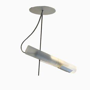 Lampada da soffitto piccola Zuuk di Ingo Maurer, 1994