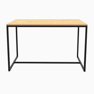 Medium Underline Dining Table from CRP.XPN