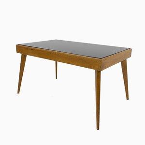 Table Basse par Jaroslav Smidek, 1960s