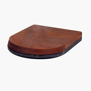 Isoipsa Chopping Board 2 from BETTISATTI