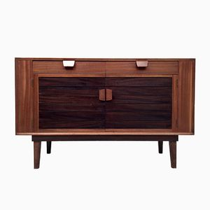 Sideboard from Minty, 1960s