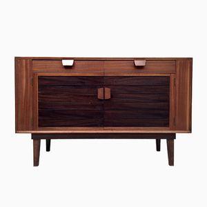Sideboard von Minty, 1960er