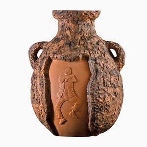 Virale PSY Gangnam-Style Vase von Tal Batit