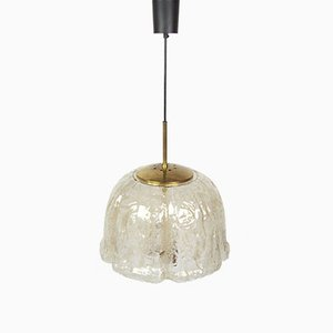 Pendant Lamp from Limburg, 1970s