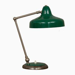 Lampada da tavolo, Italia, anni '60