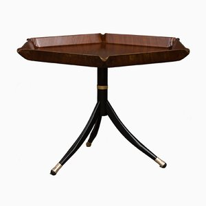 Vintage Coffee Table by Campo e Graffi