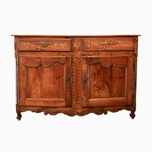 Antique Buffet, 1900s