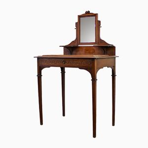 Dressing Table, 1920s