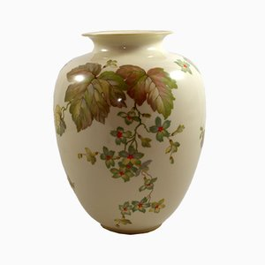 Wine Vase from C.& E. Carsten, 1930s