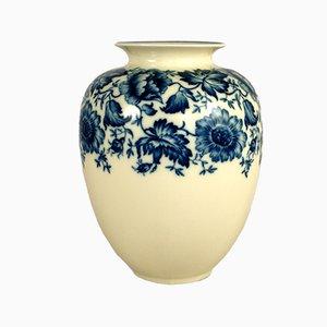 Vaso di C.&E. Carstens Porzellanfabrik Sorau, anni '30