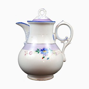 Coffee Pot from Carl Tielsch & Co