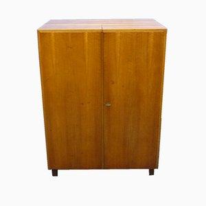 Secretaire Magic Box di Mummenthaler & Meier, anni '50