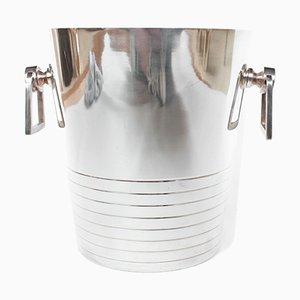 Champagne Bucket from Casino de Pourville, 1930s