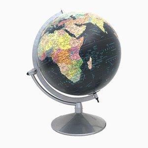 Globe Vintage de Scanglobe, 1980s