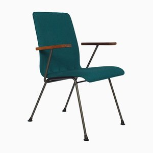 Side Chair from Gispen, 1950s
