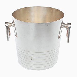 Ice Bucket from Casino de Pourville, 1930s