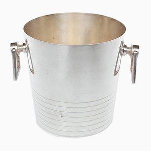 Ice Bucket from Casino de Pourville, 1930s