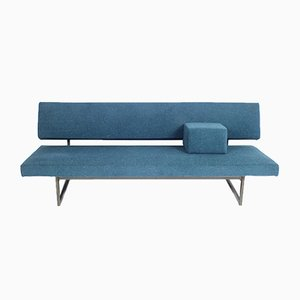 Sofabed by Rob Parry for Gelderland, 1950s