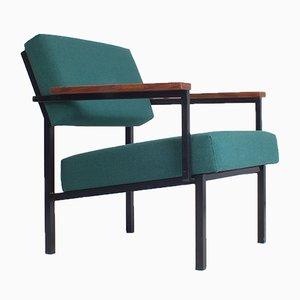 Sedia DLA 36 di Gijs van der Sluis, anni '60