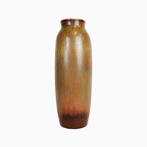 Vase Mid-Century en Céramique par Carl-Harry Stålhane pour Rörstrand, 1950s