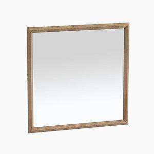 Doppelspiegel von Carlo Cumini für ALBEDO, 2019