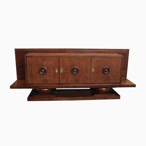 Hall Sideboard by Jaque Klein, 1943