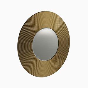 Gong Spiegel von Carlo Cumini für ALBEDO, 2019