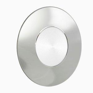 Miroir Gong par Carlo Cumini pour ALBEDO, 2019