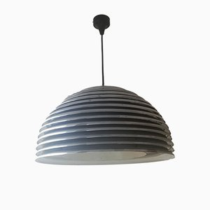 Lampe Modèle Saturn Vintage par Kazuo Motozawa pour Staff, 1960s