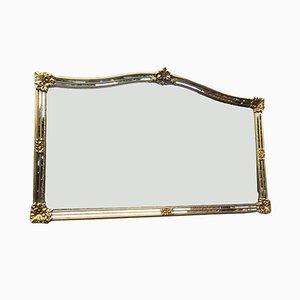 Specchio grande di DeKnudt, anni '70