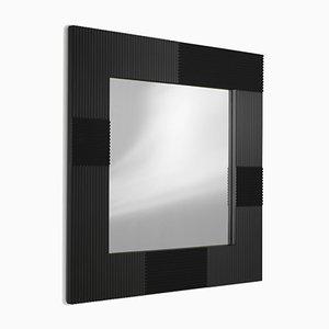 Miroir Campi par Carlo Cumini pour ALBEDO